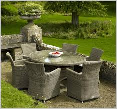 Recover Patio Chairs by Recover Outdoor Lawn Furniture All Home Decorations