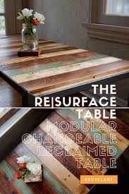 Home Decor Using Recycled Materials 1320 Best Recycled Furniture Projects U0026 Ideas Images On Pinterest