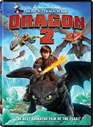 amazon train dragon jay baruchel gerard butler