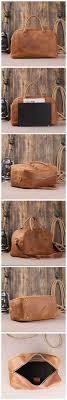 Kansas travel bags for men images Best 25 everyday bag ideas handmade bags diy jpg