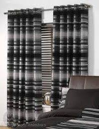 Black And Silver Curtains Silver Curtains From Next Superior Black And Silver Drapes 8