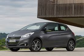 new peugeot 208 1 6 bluehdi active 3dr diesel hatchback for sale
