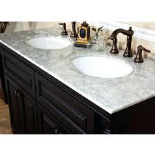 Bathroom Granite Vanity Top Vanities 48 Vanity Top Sink Vanity Top Without Sink Bathroom