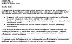 resignation letter samples 0009 future ideas pinterest with