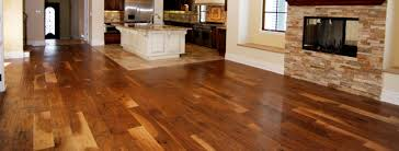 trujillo flooring floor repair gainesville ga