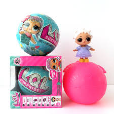 compare prices on kids surprises online shopping buy low price
