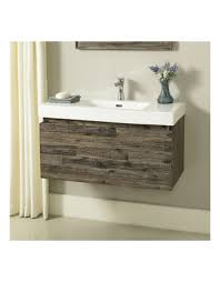 Fairmont Designs Bathroom Vanities Fairmont Designs 1522 Wv3618 Acacia 36x18