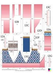Lincoln Memorial Floor Plan Lincoln Memorial Washington Dc Cut Out Postcard By Shook