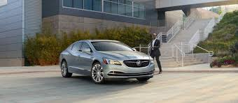 2017 buick lacrosse for sale near youngstown oh sweeney chevy