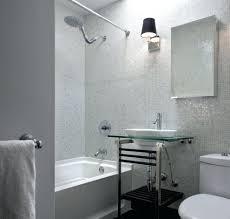 glass tile for bathrooms ideas tiles contemporary bathroom floor tile ideas modern subway tile