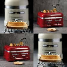 Stylish Toasters 11 Best Kitchenaid Toaster Images On Pinterest Toaster