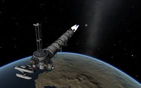 show off your awesome ksp pictures page 431 ksp fan works