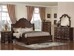monticello bedroom set 13 best old world beds images on pinterest bedrooms 3 4 beds