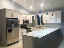kitchen white kitchen kitchen ceiling lighting modern kitchen