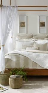 feng shui bedroom tips for placement and colors founterior
