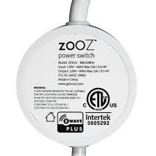 bonas 500 series controller manual zooz z wave plus power switch zen15 for heavy duty appliances