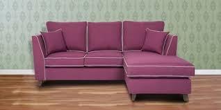 Corner Sofa Set Designs India Image Gallery HCPR - Sofa set designs india