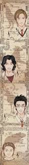 Harry Potter Marauders Map Best 25 Marauders Map Ideas On Pinterest Harry Potter Marauders
