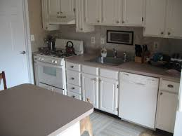 backsplash for small kitchen small kitchen black cabinets awesome white cabinets with silver
