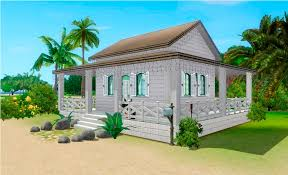 Small Beach Cottage House Plans 12 Best Small Beach House Plans Luxury Remarkable Nice Home Zone