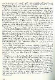 Huren Bad Hersfeld Forumsarchiv A 236