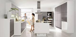 kitchen cabinet trends pthyd