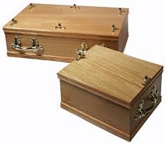 pet caskets pet coffins for home burial dignity pet crematorium