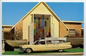 tucson funeral homes tucson arizona adair funeral home 1959 superior cadill flickr