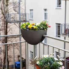 balkon design rephorm design für den balkon design for the balcony möbel