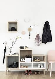 ingressi moderne idee arredo ingresso piccolo avec come arredare l donna moderna et