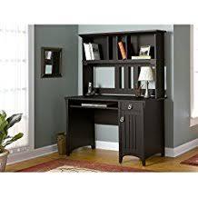 Bush Desk With Hutch Bush Furniture