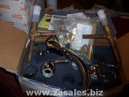 2006 moen monticello kitchen faucet moen bathroom faucets moen
