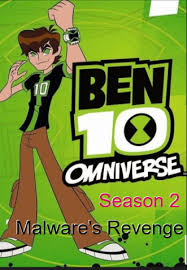 download ben 10 english free ben 10 omniverse