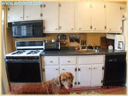 where to buy kitchen cabinets kitchen cabinet companies aninsaneportrait us