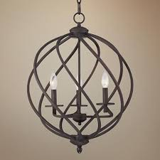 Foyer Chandelier Ideas Best 25 Foyer Chandelier Ideas On Pinterest Foyer Lighting