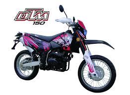jenis kereta mitsubishi jangan susah hati motosikal u003e demak dtm 150
