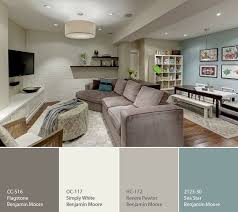 best neutral paint color palettes for your entire house