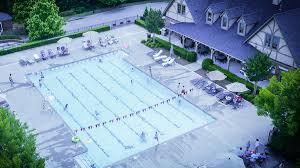 swim governors towne club