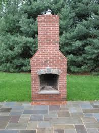 outdoor fireplace chimney cap ideas home design ideas