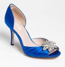 wedding shoes kohls wedding bridal shoes fairy shoe princess