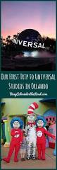 Islands Of Adventure Map Best 25 Universal Studios Ideas On Pinterest Harry Potter