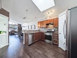 new brighton bungalows for sale calgary se new brighton homes