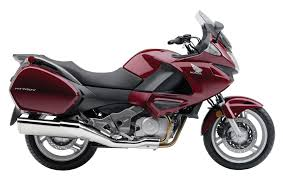 click on image to download honda nt700v nt700va service repair