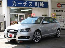 56 plate audi a3 2009 at audi a3 aba 8pcczf for sale carpaydiem