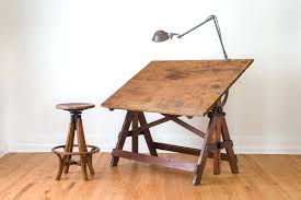Large Drafting Tables Antique Drafting Table Drafting Tables Antique Drafting Table