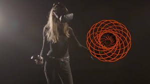 gravity sketch vr software for creative professionals launches