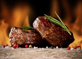 cooking filet mignon in oven lovetoknow