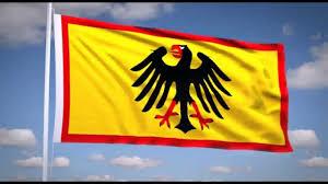 national anthem of germany