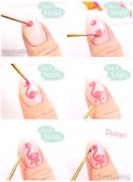 queen bee nail salon seattle nail polish designs