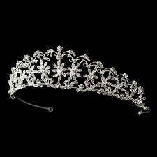 tiaras for sale the 25 best tiara for wedding ideas on bridal hair